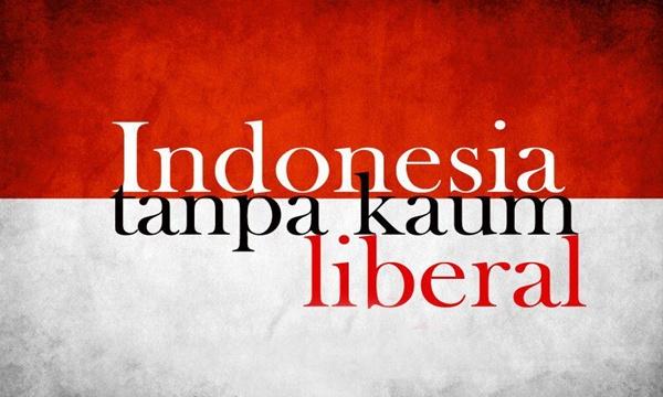 Menelusuri Aktifitas Liberalisme Islam Di Indonesia