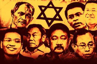 Menelusuri Aktifitas Liberalisme Islam Di Indonesia2