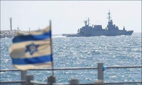 Israel Luncurkan Serangan Ke Jalur Gaza