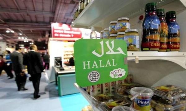 Penyembelihan Halal di Anggap Legal