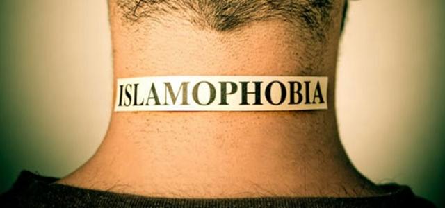 Islamophobia dan Peranan Media Barat Untuk Hina Islam