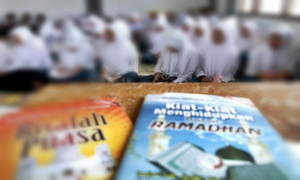 Minimnya Jam Pelajaran Pendidikan Agama Islam Di Sekolah