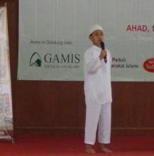 Tabligh Akbar HASMI 16 Maret 2014-15