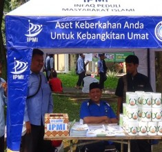 Tabligh Akbar HASMI 16 Maret 2014-19