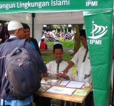 Tabligh Akbar HASMI 16 Maret 2014-20