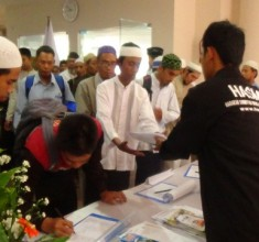 Tabligh Akbar HASMI 16 Maret 2014-27