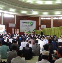 Tabligh Akbar HASMI 16 Maret 2014-3