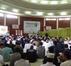 Tabligh Akbar HASMI 16 Maret 2014-3
