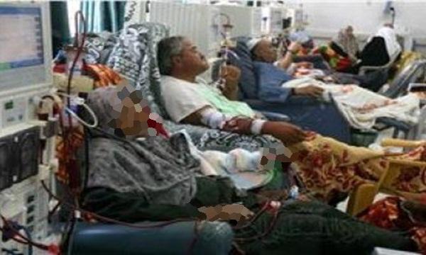 Warga Gaza Krisis Obat-obatan dan Layanan Kesehatan