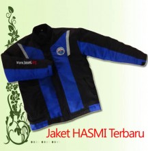 Jaket HASMI 1