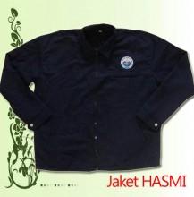 Jaket HASMI 3