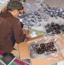 HASMI Sukses Sebarkan 3500 Paket Berbuka Dalam Ta'jil On The Road Jabodetabek & Bandung