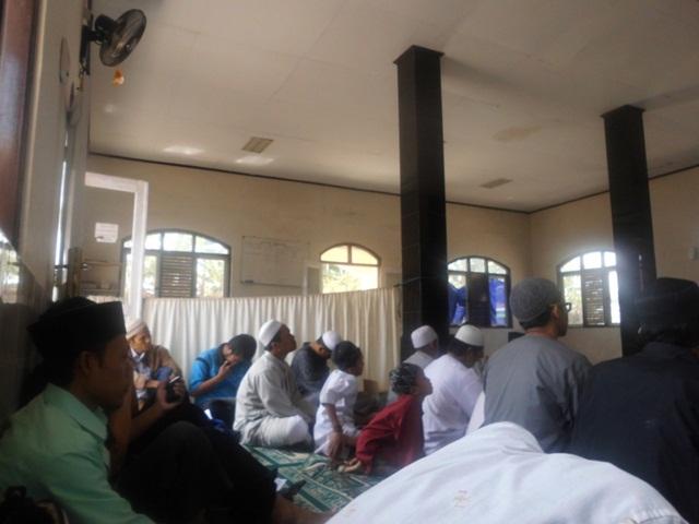 CIMG1197 CIMG1198 CIMG1203 CIMG1210 CIMG7439 CIMG7446 DSCN9975 DSCN9979 Harakah Sunniyyah untuk Masyarakat Islami (HASMI) 28 September 2014