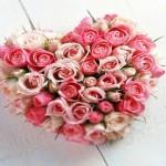 Agar Cinta Bersemi Indah