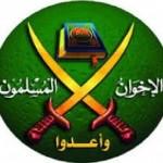 Angota Ikhwan di Tangkap Atas Tuduhan Bergabung Dengan Organisasi Teroris