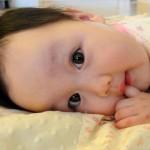 Bingkisan Paling Berharga Untuk si Kecil