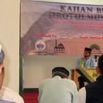 "Galeri Foto: ""Bedah Buku Shirotul Mustaqim Akbar JABODETABEK & Bandung"""