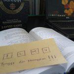 Keutamaan Ilmu [Bag I] – Ust Ibrohim Bafadhol, Lc, MPdI