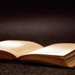 Ilmu Bekal Dunia & Akhirat