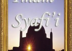 Imam asy-Syafi'i Tokoh Pembela Sunnah