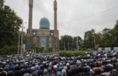 Islam Di Belanda
