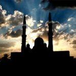 KEBANGKITAN ISLAM DI AMERIKA
