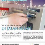 Elektronik Kropak Jumat (e-KJ HASMI)
