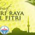 Amalan-amalan Yang Tidak di Syariatkan di Bulan Ramadhan