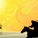 """Ceramah Umum ; """"Mengenal Lebih Dalam Pribadi Abu Bakar Ash-Shiddiq -Radhiyallahu a'nhu-"""""""