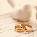 Pernikahan Syar'i Membawa Berkah
