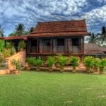Rumah Tangga Seindah Impian