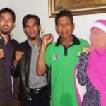 Siswi Bali Akhirnya di Perbolehkan Memakai Jilbab