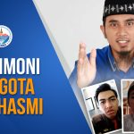 Testimoni Anggota PBSI HASMI – Video Testimoni