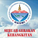 Profile HASMI PDF Free Download