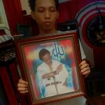 Inilah Daftar Aliran Sesat Islam di Indonesia yang Dirilis MUI