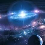 [Sya'ir] Malam 1000 Bulan Yang Di Rindukan