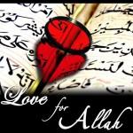 Surat untuk-Mu ya Alloh…