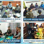 Urgensi Usroh Dalam Kehidupan Seorang Muslim – Bagian II