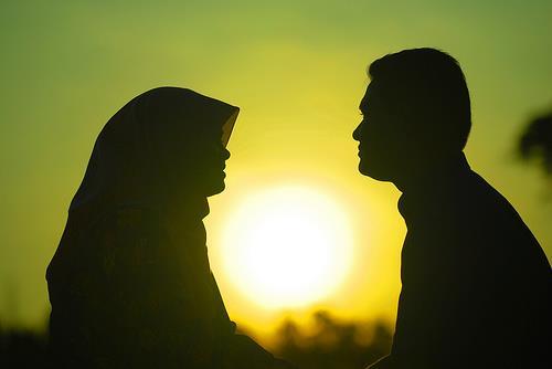 Istriku, Aku Mencintaimu!!