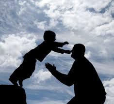 [Sya'ir] Untuk Ayah Tercinta