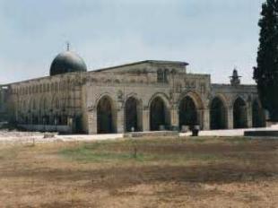 Hubungan Syariah Dengan Akal Di Dalam Islam
