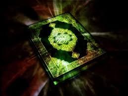 Kebenaran Hanya Ada Di Dalam Islam