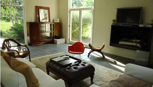 interior-rumah