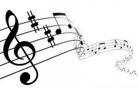 Musik itu Seruling Setan