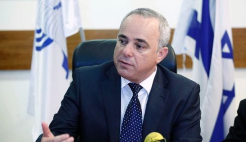 Israel Ancam Jalur Gaza
