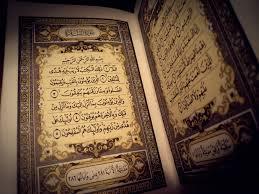 Prinsip-prinsip Dasar Ahlussunnah Wal Jama'ah