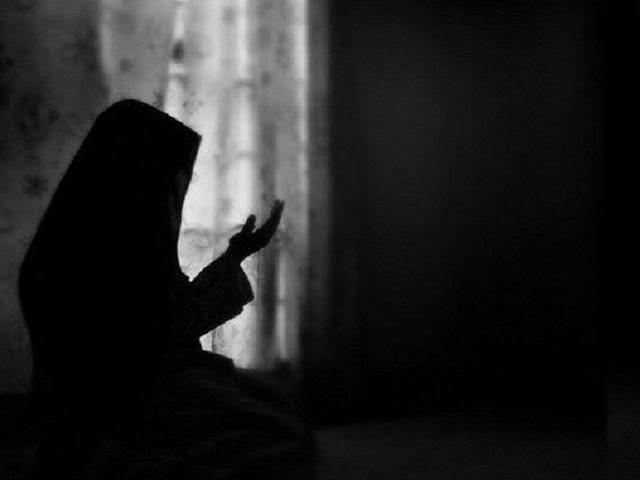 Sikap Seorang Muslim dalam Menghadapi Ujian – Khutbah Jumat