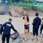 Banjir Melanda!! – HASMI Terjunkan Relawan Sosial Untuk Membantu