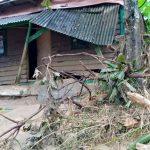 Banjir Melanda Berbagai Daerah di Nusantara – HASMI Terjunkan Relawan