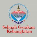 HASMI Menyelenggarakan Dauroh Pembekalan Pemantapan STH Untuk Calon Alumni SMA ISLAM HASMI